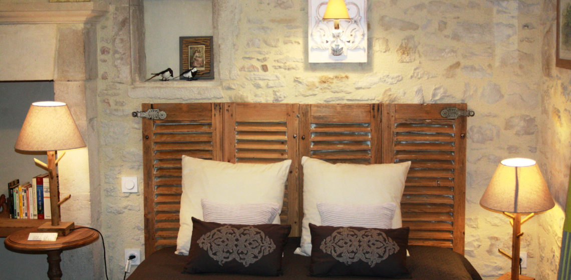 chambre-hote_normandie_isigny-sur-mer