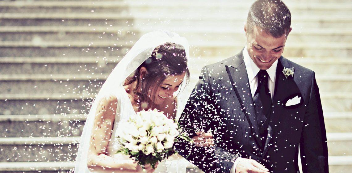 Pourquoi-se-marier-en-louant-des-chambres-d-hote-.jpg