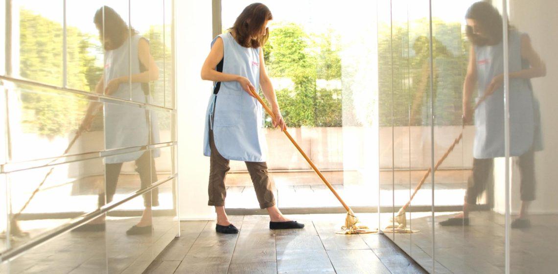 Quelles-sont-les-procedures-de-nettoyage-pour-les-chambres-d-hotes-.jpg