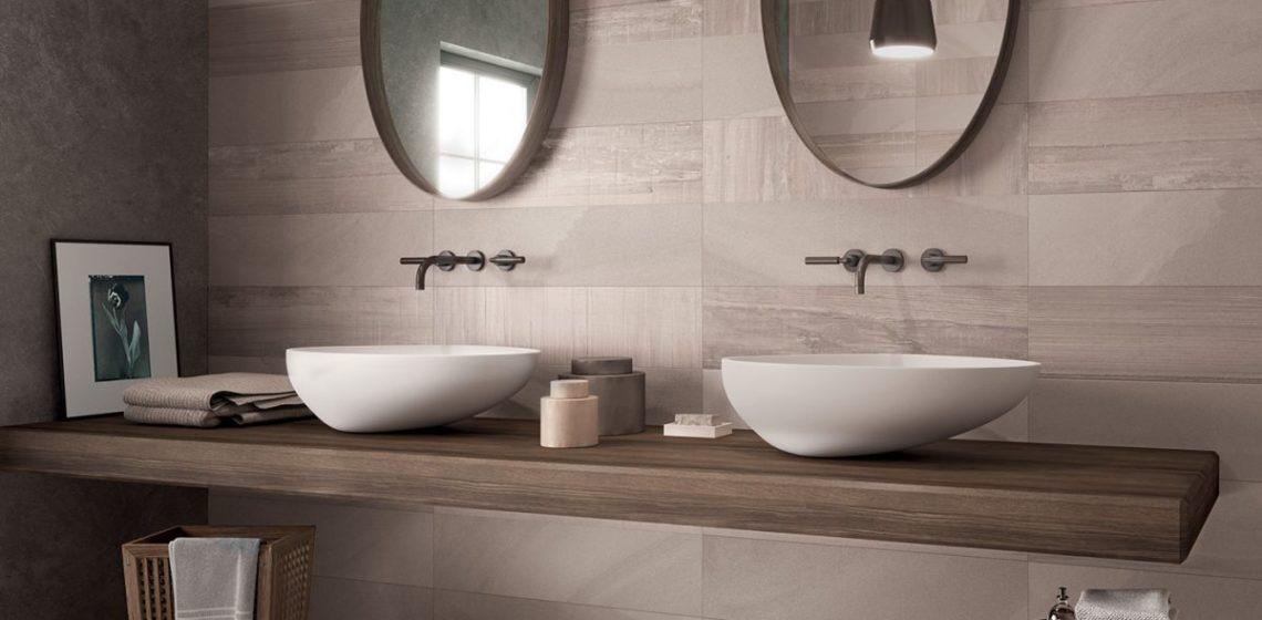 chambres d 39 h tes que dit la loi sur les sanitaires et. Black Bedroom Furniture Sets. Home Design Ideas