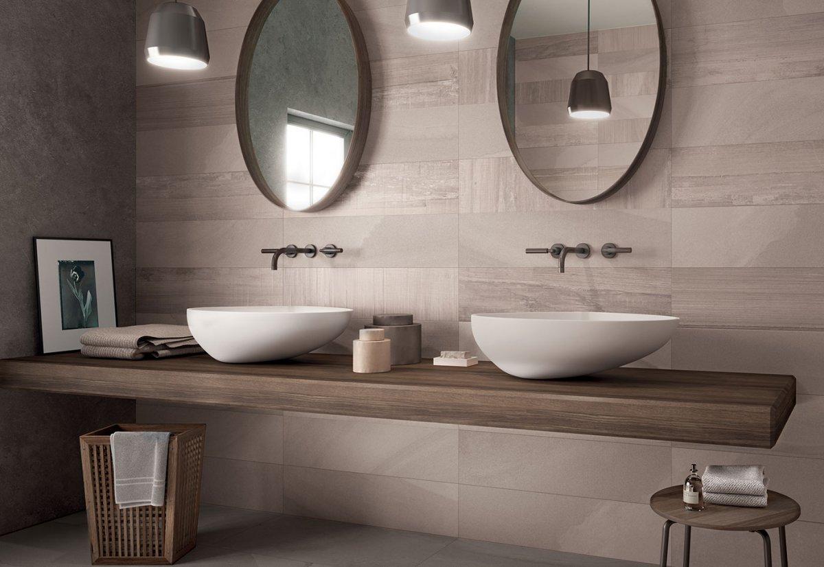 Chambres d 39 h tes que dit la loi sur les sanitaires et - Chambres d hotes thonon les bains ...